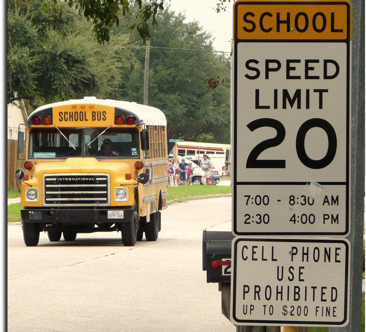 cell-phone-use-prohibited-in-school-zones